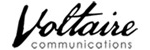 Voltaire Communications